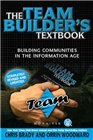 TEAM Textbook