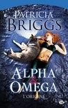 L'origine (Alpha & Omega, #0.5)