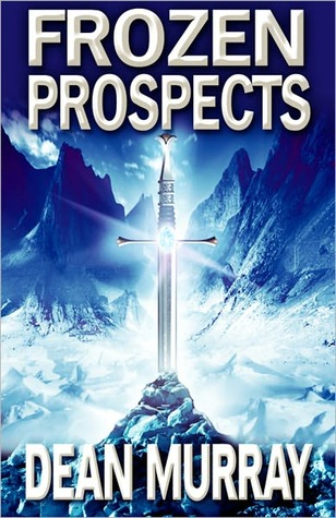 Image result for frozen prospects
