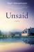Unsaid