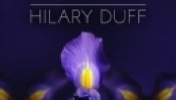 Elixir – Hilary Duff (Elixir #1)