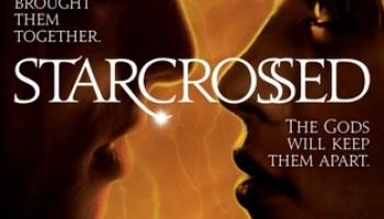 Starcrossed (Starcrossed #1) – Josephine Angelini