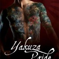 Spotlight: Yakuza Pride (The Way of the Yakuza #1) by H.J. Brues