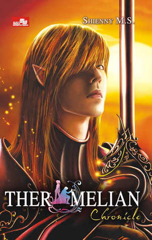 Ther Melian Series (4/6)