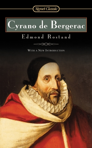 "the emotional hero cyrano de bergerac by edmond rostand Cyrano de bergerac is the hero we need right now  edmond rostand's 1897  play is chock full of honor, compassion  and to do it in an age where snark is de  rigeur and people downplay their emotions with the phrase ""all."