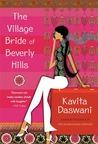 The Village Bride of Beverly Hills
