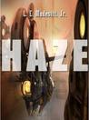 Book Reviews - Haze