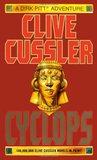 Cyclops (Dirk Pitt, #8)