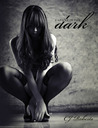 Captive in the Dark