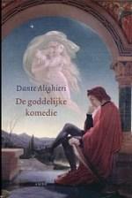 De goddelijke komedie (Dante)