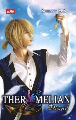 Ther Melian Series (5/6)