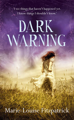 Dark Warning