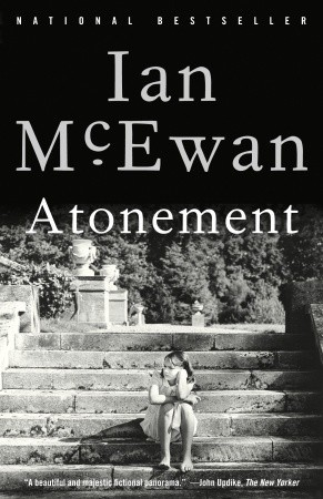 World War II Wednesday: Atonement