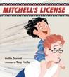 Mitchell's License