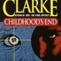 A Review of Childhood's End