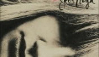 Dagboek van een klotejaar (Carbon Diaries #1) – Saci Lloyd