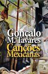 Canções Mexicanas