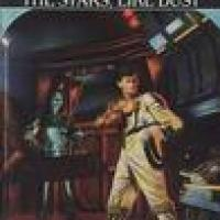 A Review of The Stars, Like Dust