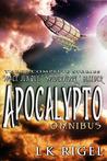 Apocalypto: Omnibus