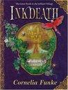 Inkdeath (Inkheart, #3)