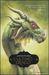 L'ultimo drago (The Last Dragonslayer, #1)