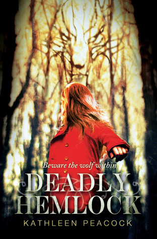 Deadly Hemlock