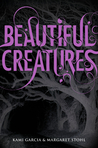 Beautiful Creatures (Caster Chronicles, # 1)