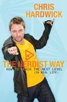The Nerdist Way: How to Reach the Next Level (In Real Life)