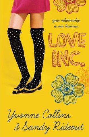 Love Inc.