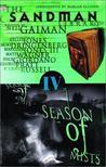 The Sandman, Vol. 4: Season of Mists