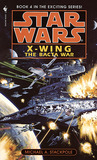 The Bacta War (Star Wars: X-Wing, #4)