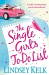 Single Girl's To Do List