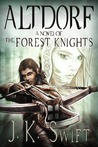 Altdorf (The Forest Knights, #1)