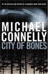 City Of Bones (Harry Bosch, #8)
