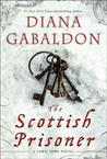 Lord John and the Scottish Prisoner (Lord John Grey, #3)