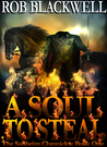 A Soul To Steal