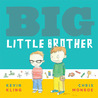 Big Little Brother