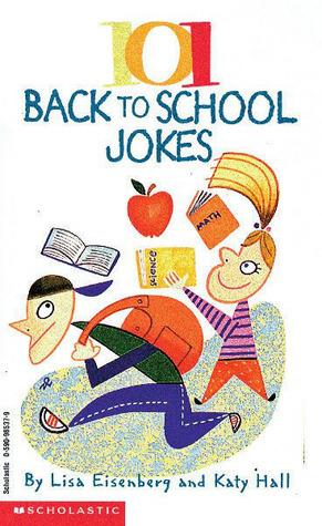 101 Back To School Jokes (rev)