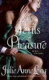 The Perils of Pleasure (Pennyroyal Green, #1)