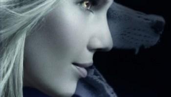 De flirt (Nachtschade #1) – Andrea Carter