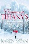 Christmas at Tiffanys
