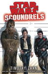 Scoundrels (Star Wars)