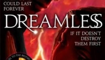 Dreamless (Starcrossed #2) – Josephine Angelini
