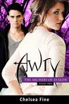 Awry (The Archers of Avalon, #2)