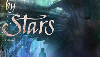 Shadows Cast By Stars – Catherine Knutsson