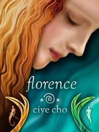 Florence (Florence Waverley, #1)