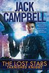 Book Reviews - Tarnished Knight (The Lost Stars, #1)