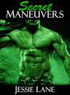 Secret Maneuvers (Ex Ops, #1)
