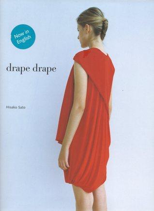 Drape drape / Hisako Sato