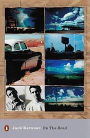 On the Road (Penguin Modern Classics)